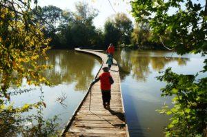 Jak ušetřit na výletech s dětmi
