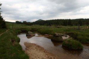 Rašeliniště Jizerka – minifotoreport